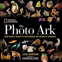 高清动物相册