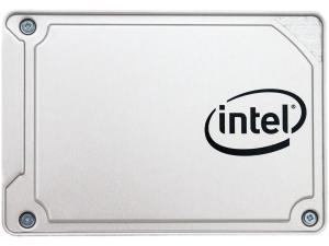 $54.99 (原价$119.99)Intel 545s 2.5