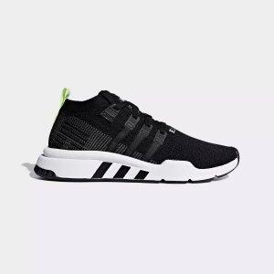 AdidasEQT 运动鞋