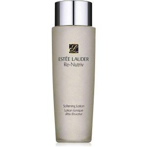 Estee Lauder白金系列买2送3白金双重滋养紧肤水