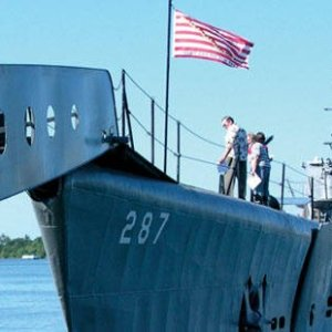 USS Bowfin Submarine Tour Tickets