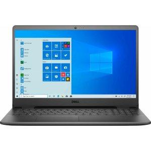"Dell Inspiron 3000 15.6"" Laptop (i5-1135G7, 12GB, 256GB)"