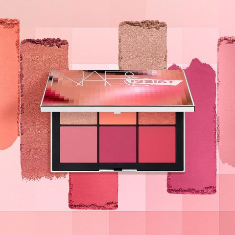 Up to 50% OffNARS Cosmetics Beauty Products Sale