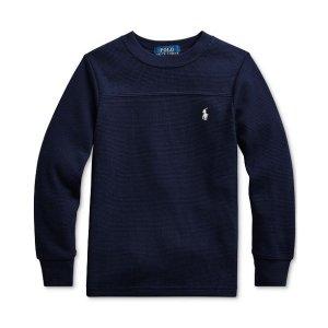 66% OffPolo Ralph Lauren Kids Items Sale