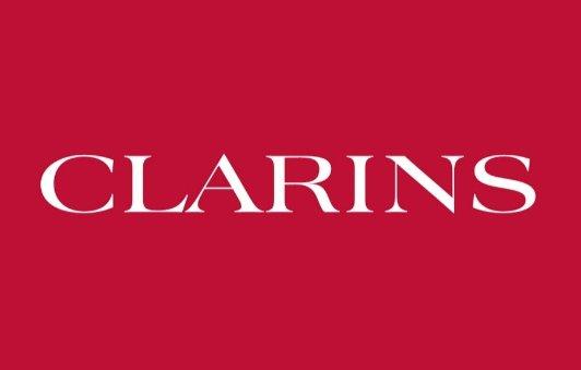 Clarins 全场护肤热卖 收抗氧双萃精华Clarins 全场护肤热卖 收抗氧双萃精华