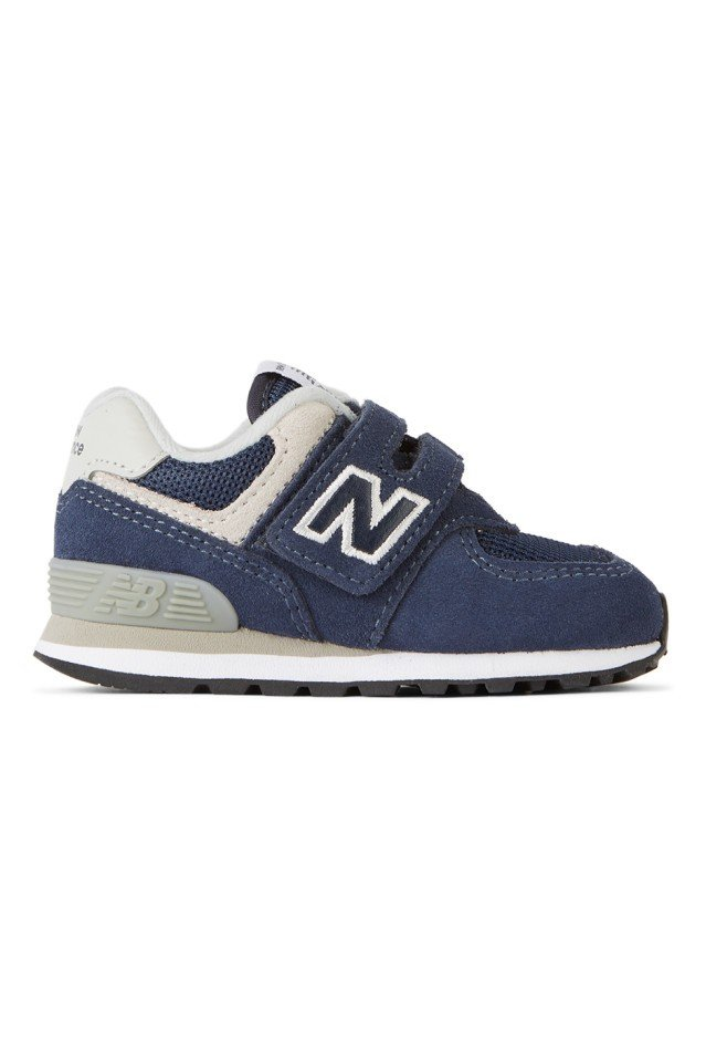 new-balance-baby-navy-and-grey-574-core-sneakers (1).jpg