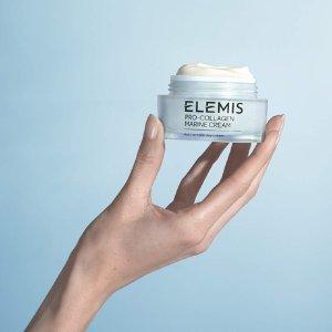 Up To 40% OffAmazon ELEMIS  Pro-Collagen Marine Cream