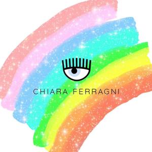 低至4折 宇博同款$29起Chiara Ferragni 甜美闪闪大眼睛专场