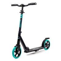 大童踏板车