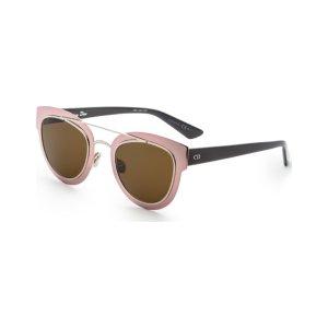 DiorUnisex Chromic Sunglasses