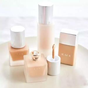 7.5折 收玫瑰卸妆膏RMK 精选美妆护肤产品热卖