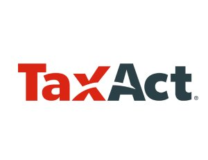 Only $10TaxAct Online Premium Boundle