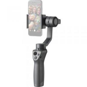 DJI Osmo Mobile 2 Smartphone Gimbal (Certified Refurbished)