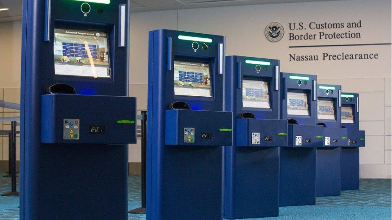 机场快速通关的5种方式详解!如何申请TSA Pre快速安检,Global Entry等等快速安检方式?