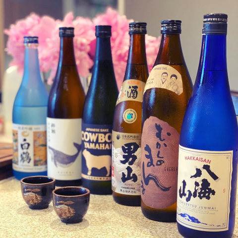 10% OffDealmoon Exclusive: Tippsy Sake Site-Wide Offer