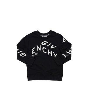 Givenchylogo卫衣