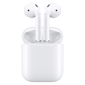 Apple AirPods Wireless Headphones