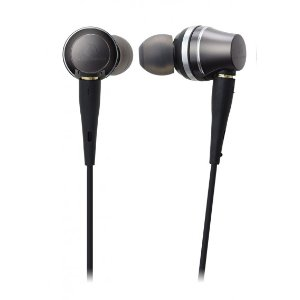 Audio-Technica ATH-CKR90iS