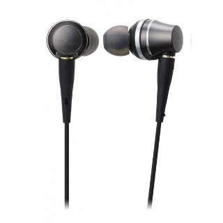 $79.99Audio-Technica ATH-CKR90iS 耳机 自带麦克风线控