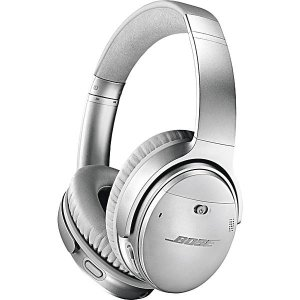 $279.99QuietComfort 35 II wireless headphones Silver only