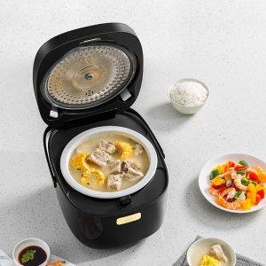 最高立减$20独家:华人生活馆 精选爆款厨房小家电厨具热卖