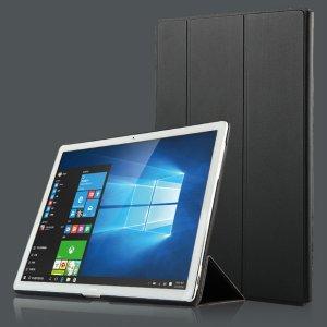 $399Huawei MateBook  2 in 1 PC(m5,8GB,256GB SSD)