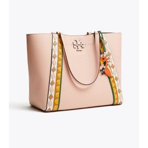 183d7eb03658 Mcgraw Sale   Tory Burch Last Day  Up To 30% Off - Dealmoon