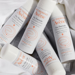 Free 4-Piece Summer Essentials SetWith $65+ Orders @ Avene