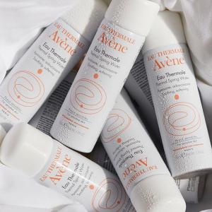Free 4Pc Summer Essentials SetAvene Skincare Sale