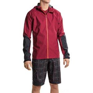 Jacket (For Men)