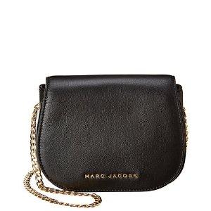 Marc JacobsAvenue Leather 链条包
