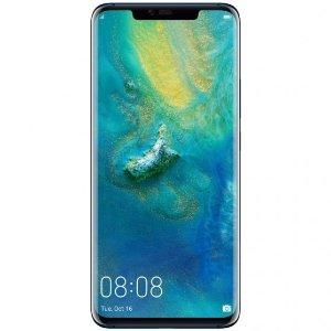 $599($999)好价收Huawei 华为Mate 20 Pro 6GB/128GB