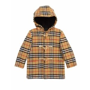 Up to 50% OffBurberry Kids Sale @ Nordstrom