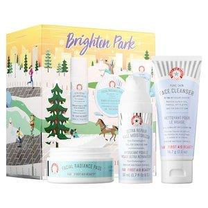 Brighten Park - First Aid Beauty | Sephora