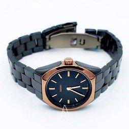 $399 Rado Women's Specchio Watch  Model: R31988157