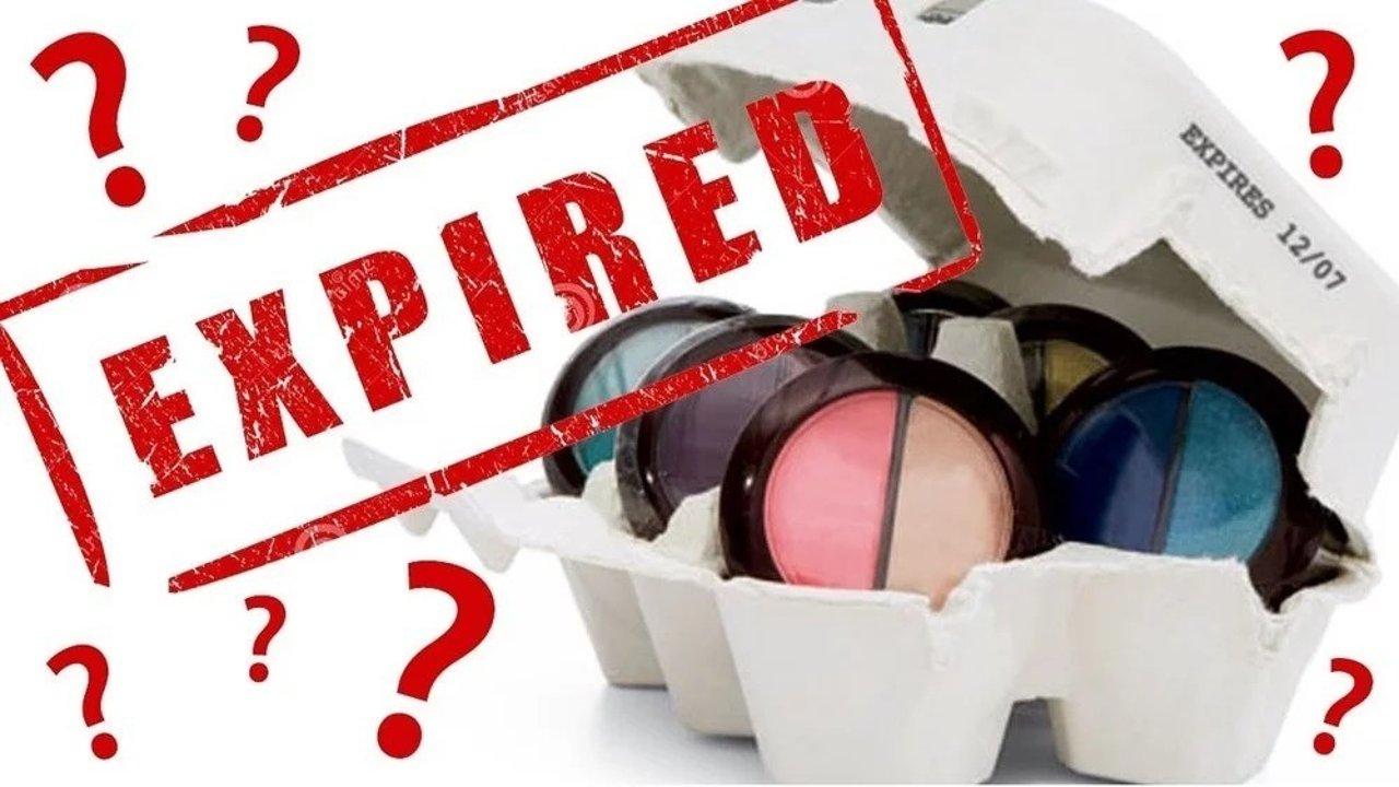 化妆品保质期怎么看?护肤品生产日期、保质期全科普,揭发瓶瓶罐罐背后的神秘符号!