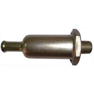 ACDELCOGF434 專業級汽油濾芯