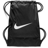 Nike 运动背包