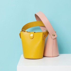 Up to 60% OffSophie Hulme @ SSENSE