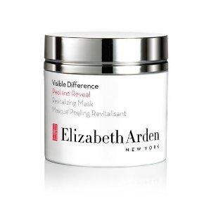 Elizabeth Arden 雅顿葡萄籽撕拉面膜