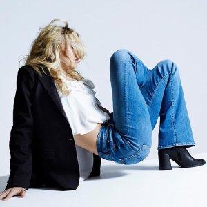 低至4折+免邮Nordstrom 时髦牛仔裤专场,Frame,Rag&Bone,Mother都有