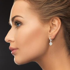 Dealmoon Exclusive: Up to 90% OffMother's Day Jewelery @ Szul