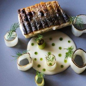 美食地图-达拉斯高级餐厅达拉斯必吃的10家高级餐厅,跟着推荐菜吃起来