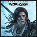 Rise of the Tomb Raider: 20 Year Celebration Xbox One Digital