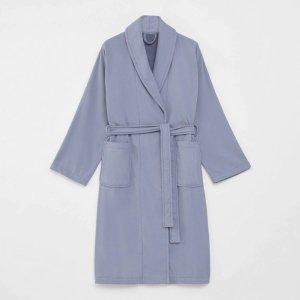 SheridanRasalia浴袍