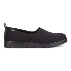 ECCOBella Slip On | Women's Casual Shoes |® Shoes