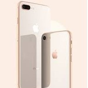 享9折 + 回国可退税 收Dyson家族eBay 精选各类商品热卖 iPhoneX折上折