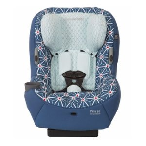 封面Pria 85史低价$152.99Albee Baby 周末大促 GB爆款升级版童车省$64,GRACO 3合1餐椅仅$76