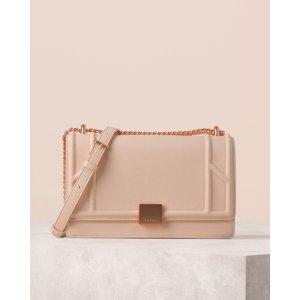 链条包 多色 Dior平价款