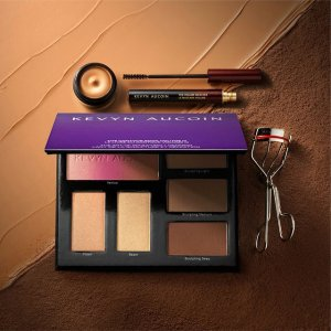 35% Off SitewideKevyn Aucoin Beauty Products Hot Sale